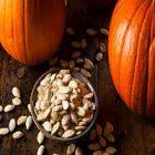 Les pépins de courge : comment ces graines aident-elles le corps ?