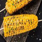 Les vertus miraculeuses du maïs pour la santé et le corps