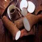 Les vertus du manioc et les raisons d'en consommer !