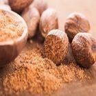 Noix de muscade : une épice à multiples vertus sur le métabolisme