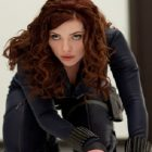 « Black Widow » : la date de sortie française du film dévoilée