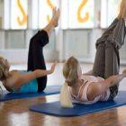 Pilates : une discipline à multiples bienfaits sur la santé