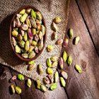 La pistache, un aliment bénéfique au métabolisme