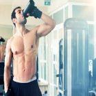 Musculation : les règles de sécurité lors de la pratique de ce sport