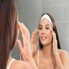 Des astuces efficaces pour la beauté de la peau et des cheveux