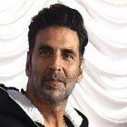 Akshay Kumar à l'affiche d'un nouveau long-métrage