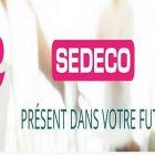 BPO : les services proposés chez SEDECO !