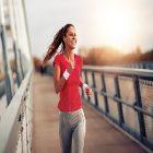 Sport : les multiples bienfaits des exercices physiques