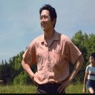 Steven Yeun sera dans le prochain Jordan Peele
