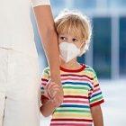 Covid-19 : les enfants américains prochainement vaccinés