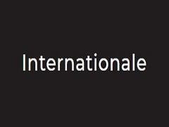 internationale-veedz-propose-un-bon-nombre-d-informations