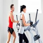 Sport : les avantages du vélo elliptique pour le corps