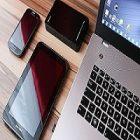 L'e-commerce : le micropaiement élève l'expérience du shopping!