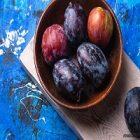 Prune : un aliment à multiples atouts