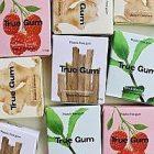 True Gum : une alternative biodégradable aux pastilles classiques