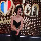 Barbara Pravi représentera la France à l'Eurovision 2021