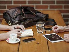 Youscribe, une bibliotheque pour la lecture des livres sur smartphone