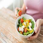 Santé : des aliments pour combattre la cellulite