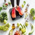 Régime minceur : des aliments pour perdre du poids
