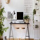 Télétravail : des plantes d'intérieur pour booster votre productivité