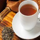 Le thé, un breuvage à apprécier pour ses vertus !