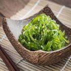 Algues : quels sont les atouts de ces aliments pour le corps ?