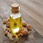 L'huile d'amande douce et ses vertus insoupçonnées pour le métabolisme