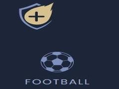 Découvre le monde du football sur ClicnScores Maroc