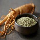 Ginseng : comment cette plante aide-t-elle le métabolisme ?