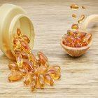 Huile de foie de morue : un produit idéal pour le corps !