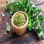 Origan : comment cette herbe aide-t-elle le corps ?