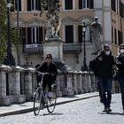 Le vélo privilégié depuis la pandémie