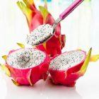 Pitaya : comment cet aliment aide-t-il le métabolisme ?