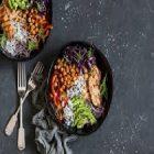 Santé : des aliments pour prévenir la goutte