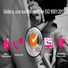 BPO : SEDECO et ses nombreux services offshore !