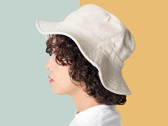 Mode, le bob ou la casquette comme accessoires dans la garde robe