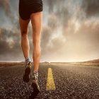 Sport : les 4 bienfaits de l'athlétisme