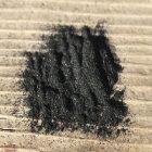 Le charbon végétal et ses nombreux atouts pour la santé