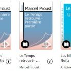 Des ebooks et des livres audio à consulter sur YouScribe