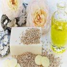 L'huile de sésame et ses multiples vertus