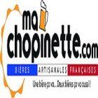MaChopinette : commandez le kit brassage bière