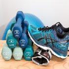 Santé : du sport pour perdre des kilos