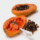 La papaye et ses multiples vertus beauté