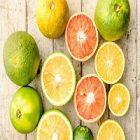 Agrumes : des aliments aux multiples vertus beauté