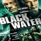 Des films d'action avec Dolph Lundgren à voir en streaming