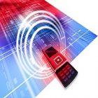 Paiement en ligne : l'e-achat a connu une croissance !
