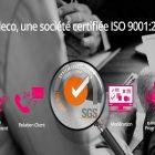 BPO : divers services chez SEDECO !