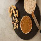 Le beurre de cacahuète et ses vertus
