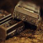 Chocolat : un allié pour la peau et les cheveux