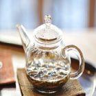 Le thé au jasmin et ses atouts pour le corps